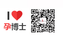 QQ图片20180223151340.png
