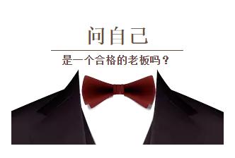 QQ图片20180516090659.png